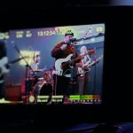 Scruff of the Neck TV Streams Live Music Performances with Blackmagic Design