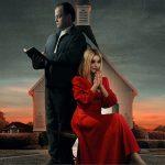 Jakob's Wife Joins Long List of Shudder Original Horror Films Using Blackmagic Design