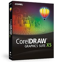 Graphics Suite X5
