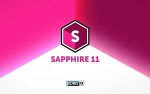 sapphire cover