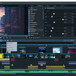 Screen1_Video_Pro_X_1