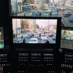 Germany's Ku'damm 63 Finished in HDR with DaVinci Resolve
