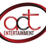 ACTentertainment logo