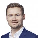 DPA_Søren Høgsberg